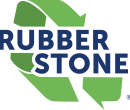 RubberStone-RGB